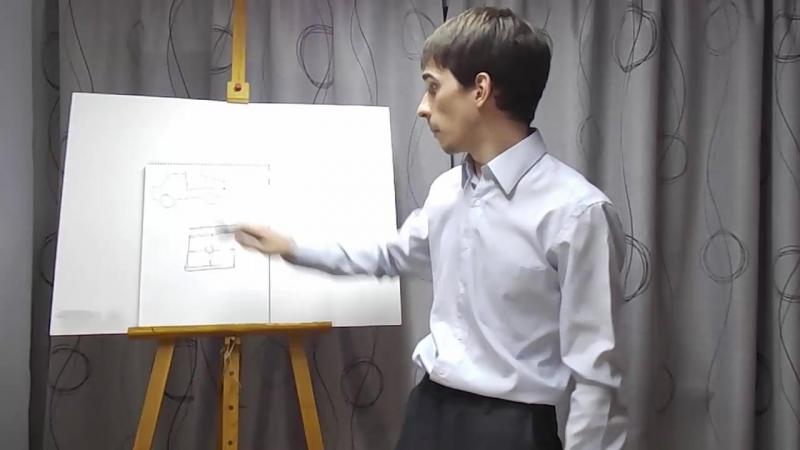 Методика преподавания робототехники на Lego WeDo 11