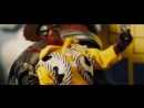 DEADPOOL 2 Bande Annonce VF 2018
