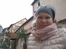 Виктория Бахматова фото #38