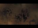 Қазақстан- Алаш Республикасы жеңгенде (Алматы, 2018) Жанболат Мамайдың фильмі