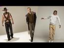 Photoshoot w Emmy Rossum William H Macy Cast Shameless Season 9