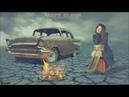 Sagopa nın Ayrıldıktan sonra Kolera ya Yazdığı Şarkı Sagopa Kajmer ft Karat KORKMUYORUM 2018