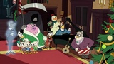 DuckTales - 12 Days Of Christmas SONG
