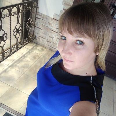 Anastasiya Nastya