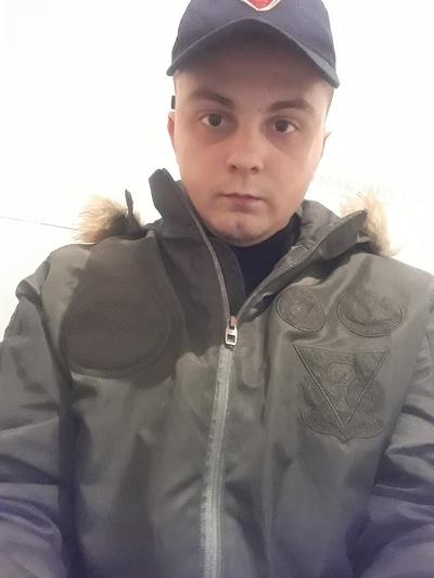 Дмитрий Пшеничный