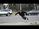 Stolen Bait Skateboard Prank in the Hood!