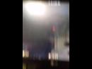 Эдем Челеби - Live