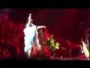 Björk - Losss - live at Gent Jazz Festival (2018) - Bjork (