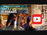 Монтаж оникса Fantastic Eldorado в хамам 🛁, лежаки и пол из из мрамора Crema Nova 🍥