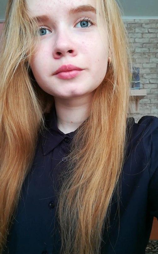 Ирина Коробейникова   Магнитогорск