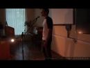 ▼Зеркала▼ - Андрей Беседин о вредных привычках