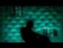 Blue System - Vampire Maxi Mix
