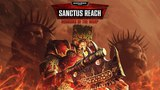 Sanctus Reach: Horrors of the Warp! New CHAOS Daemons DLC!