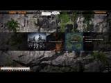 ArmA 3 Ace TVT Aimgame.ru Agares