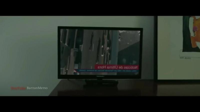 Hozan bengi - heya mirine - احلى اغنية كردية 2018.mp4