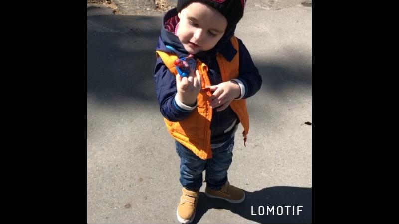 Мои родные и любимые!! - семья дети внуки родня близкие омск лангепас сургут покачи выходной нижневартовск нягань