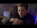 Пак СоДжун @Она была красива_поцелуйное видео♥ (и немного ШиВона)