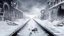 Metro Exodus - Dawn of Hope (OST)