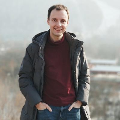 Вячеслав Саликов