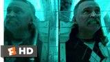 T2 Trainspotting (2017) - Begbie vs. Renton Scene (1010) Movieclips