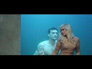 Таисия Повалий - Ты в глаза мне посмотри (Премьера клипа 2018) 0+ новый клип тая павали