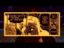 Грустный Пакет ПОСЛЕДНИЙ ПРИКАЗ ЛУФФИ! СИЛА МОНСТРОВ БИГ МАМ РАСКРЫТА! One Piece 901 обзор Ван Пис теория