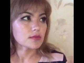 Таразы қаласындағы қонаққа макияж