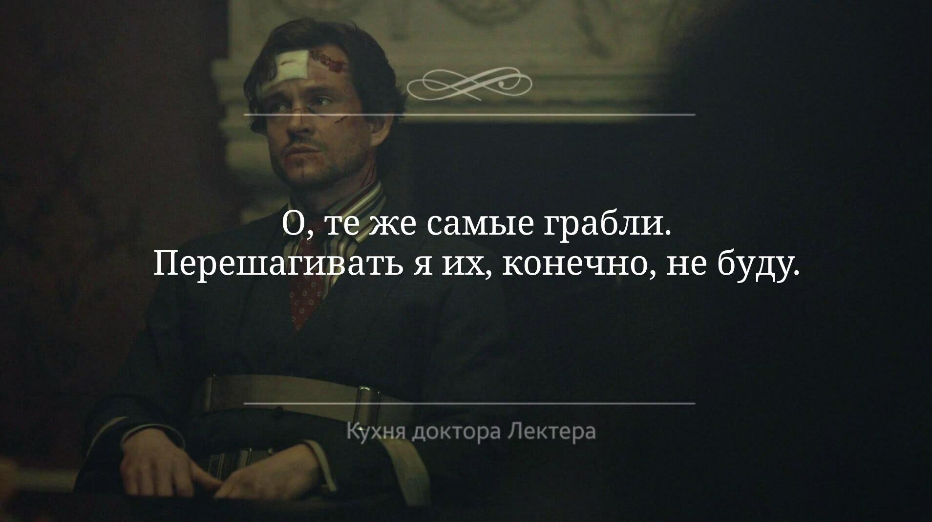 https://pp.userapi.com/c847216/v847216059/3358c/5tXBhYxWguc.jpg