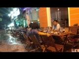 Поющий вьетнамец