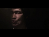 Bruce Lee - Be Water (Official Music Video).mp4