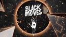 Black Moves vol13 Air Deni Stylish vs Clipsa Proxy Battle of the styles 2 vs 2