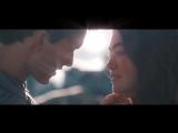 ПРЕМЬЕРА! SERPO Я это ты (cover Мурат Насыров) VIDEO 2017 #serpo