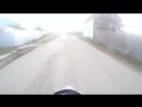 TopTheWin Топ лучших уходов от ДПС! 16 ЧАСТЬ! / Лучшие погони за мото! / FullHD 1080p