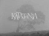 Katatonia - I Transpire