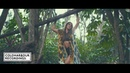 Andy Moor Adina Butar - Wild Dream | Official Music Video