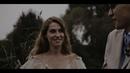 The Ceremony of Innocence Свадьба в дачном отеле Пайн Ривер Организация Teplo Event Bureau