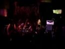 DERKETA, EVOKEN, INCANTATION, FUNERUS - Live at Saint Vitus Bar 30/03/2013 (live video, full set)