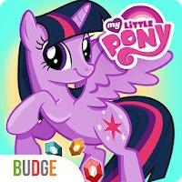 My Little Pony: Harmony Quest [Мод: Unlocked]
