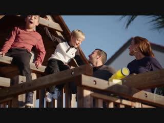 Backstreet Boys - No Place (Official Video) Премьера клипа 2019