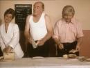 Шоу Бенни Хилла Benny Hill Show 1958-1982