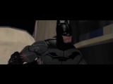 Битва Героев Марвел против Диси На Русском Языке-Marvel vs Dc