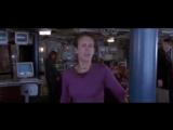 Вирус - Virus 1999 Film mkv_low.mp4