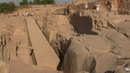 Unfinished obelisk, Aswan, Egypt / NIedokończony obelisk, Asuan, Egipt