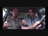 Driving Lessons- Borat HQ