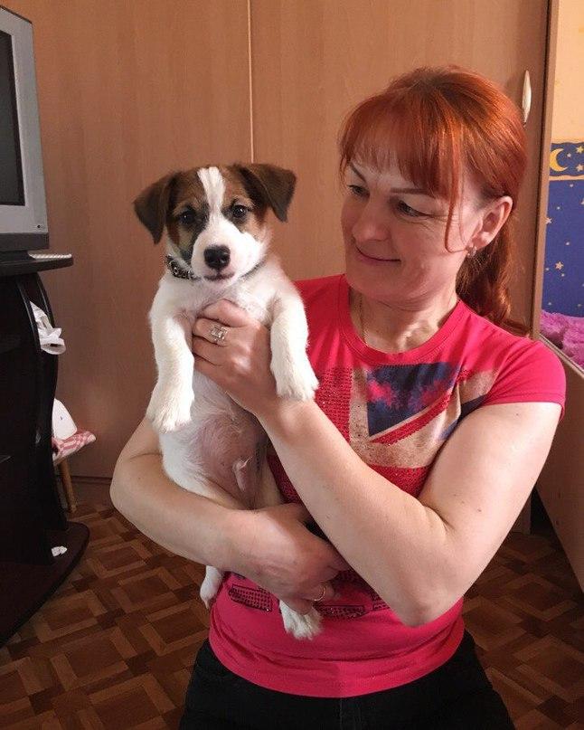 Наталья Новикова | Смоленск