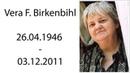 Vera F Birkenbihl Sprachen lernen leicht gemacht 2004 Landsberg