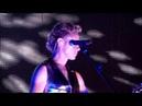 COME BACK 2010-01-20 Depeche Mode live in Paris