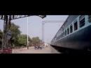 Туалет История любви Индийский фильм 2017 год В ролях Акшай Кумар Анупам Кхер Бхуми Педнекар и другие