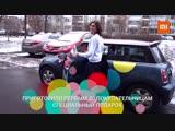 Доставка Mi 8 Lite первым покупателям