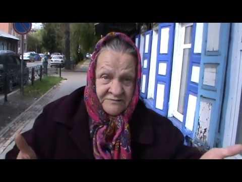 Россия труп чиновники работники морга БабаВаля